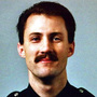 City to honor 20th anniversary of Boise Police officer Mark Stall's death
