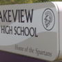High School staff member on leave after allegations of inappropriate communication