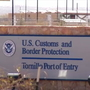 Tornillo Port of Entry could house unaccompanied immigrant children