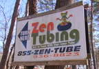 A 13 ZEN TUBING PARKING LOT_frame_4358.jpg