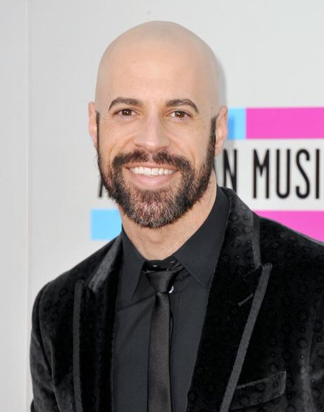 Daughtry and his band raked in the exact same sum in 2013 as 2012: $4 million. Forbes says they play 80 shows a year at $100,000 each.
