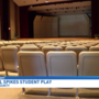 Northern Michigan high school throws out planned school play, citing mature content