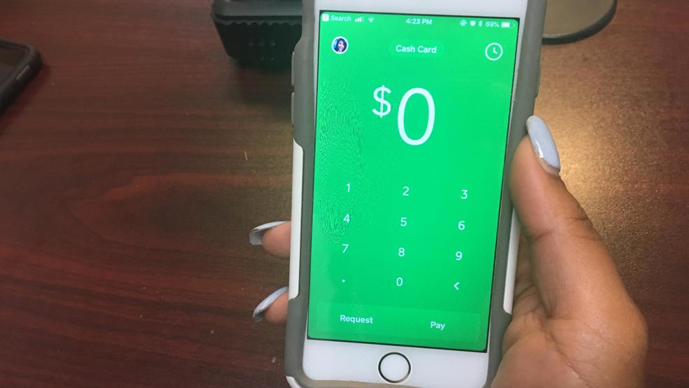 BBB warns about digital wallet fraud | WFXL