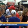 Upper Ohio Valley Italian Heritage Festival has new sponsor