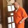 Change of venue requested in third trial of Mishawaka triple murder case