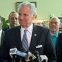 Governor says arsenal available to Myrtle Beach: 'Would be perps better think twice'