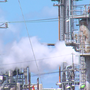 Closed Houston refineries expected to affect Oklahoma oil and gas industry