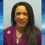 Judge forces attorneys to stay with State Rep. Dawnna Dukes