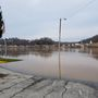 Gov. Justice declares state of emergency for all 55 West Virginia counties