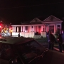 Baby left unattended dies in house fire on East Side