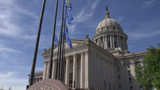 Oklahoma lawmakers rush to hear bills, including teacher pay