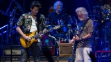 Photos: Grateful Dead, John Mayer bring classic sounds to Portland as 'Dead & Company'