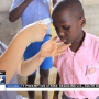 4 Your Education: UTRGV pre-med students help families in Haiti