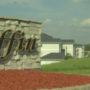 Tiffin is fastest growing community in Iowa