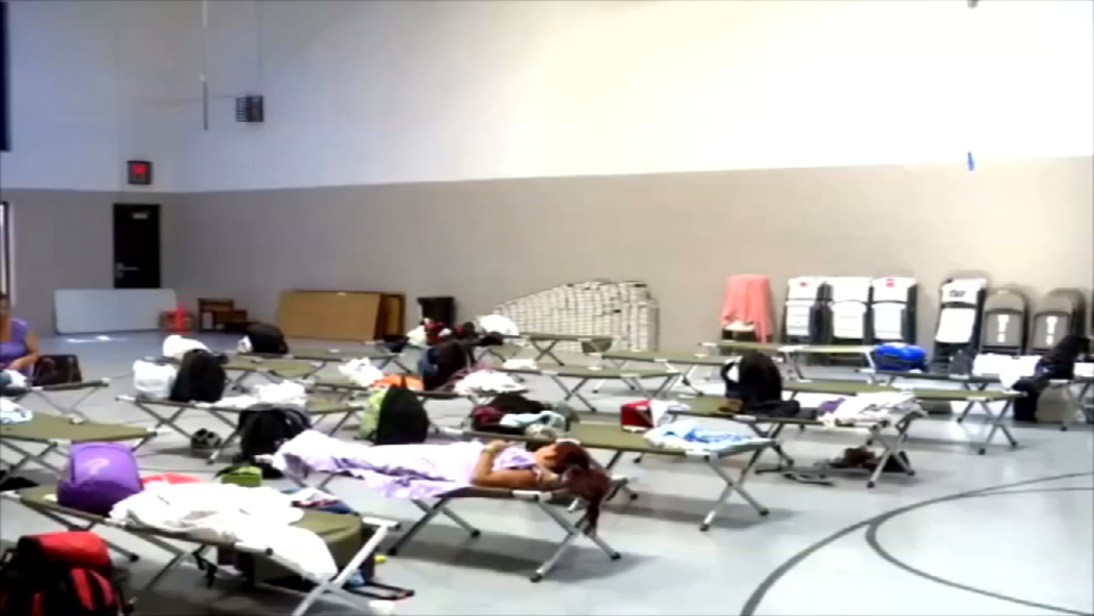 Cuban refugee in el paso reacts to trump 39 s announcement to for Cuba motors el paso
