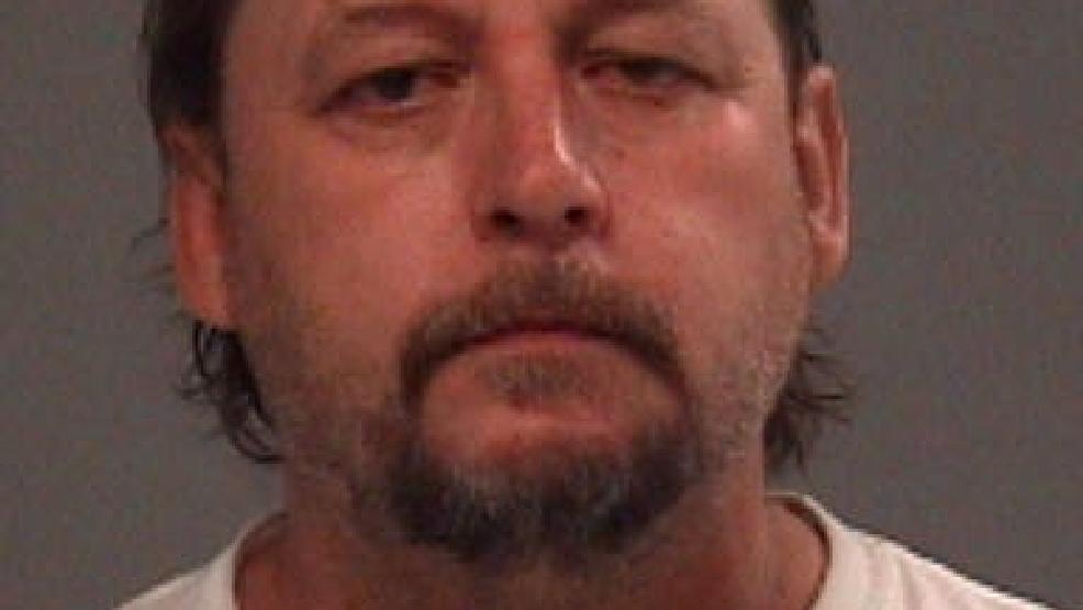 Mugshots: Dickenson County drug roundup | WCYB
