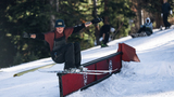 Boyne to assume outright ownership of 6 ski resorts, including Brighton Resort