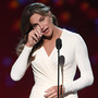 Event featuring Caitlyn Jenner at University of Oregon attracts protesters
