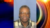 Missing 70-year-old Toledo man is safely located