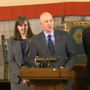 Gov. Ricketts signs bill into law to help prevent opioid abuse deaths in Nebraska