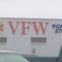 Yakima's VFW hosts annual Red Cross blood drive