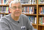 Bill Ayers remembers teaching Jeremy Pruitt - WTVC.PNG