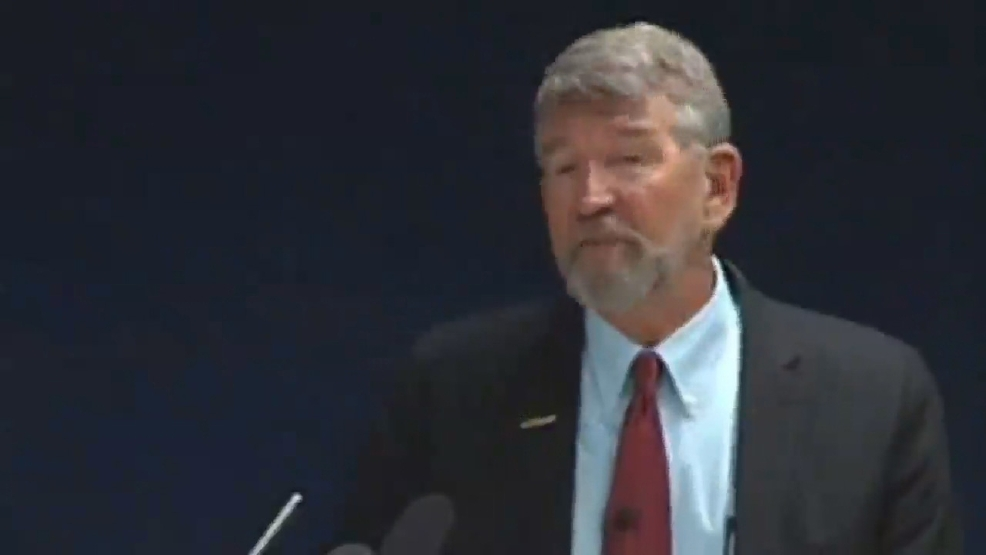 State Schools Chief Preparing Legal Action Against Districts Komo