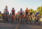 Tour of Utah.PNG