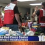 Elko Red Cross Volunteers
