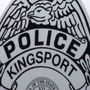 Man facing charges following standoff with Kingsport police