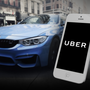 Nevada will force Uber drivers to prove business licensure within six months of joining