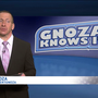 Gnoza Knows It | Where are the drive-in movie theaters?