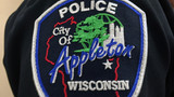 Appleton convenience store robbed at gunpoint
