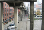 170810_wsdot_alaskan_way_viaduct_2_1200.jpg