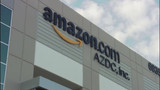 Oklahoma City, Tulsa tout quality of life to lure Amazon HQ2