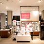 Macy's invests in tech firm to expand pop-up concept
