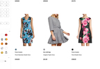 lord-taylor-on-walmart.com Sample Dress Assortment.jpg