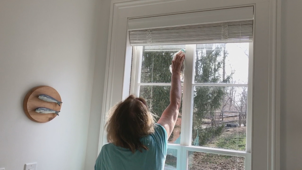 Consumer Reports Clean Your Windows Like A Pro Katu
