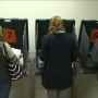 Travis Co. expecting 30K early voters per day