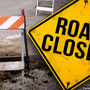 Scheduled shutdown for State Route 58