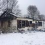 UPDATE: Victims of Goshen house fire identified