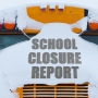 Snow Day: School closures for Jan. 18
