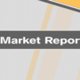 Thursday Market Report with KRVN, August 10