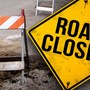 Ramp closures on I-75 this weekend for slab replacement