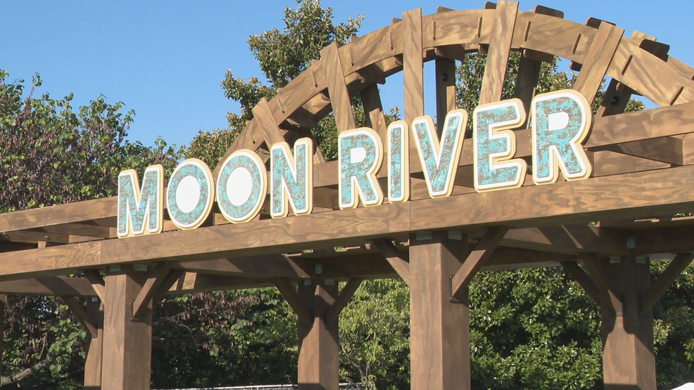 Moon River Festival 2019 preparations2 - WTVC.png