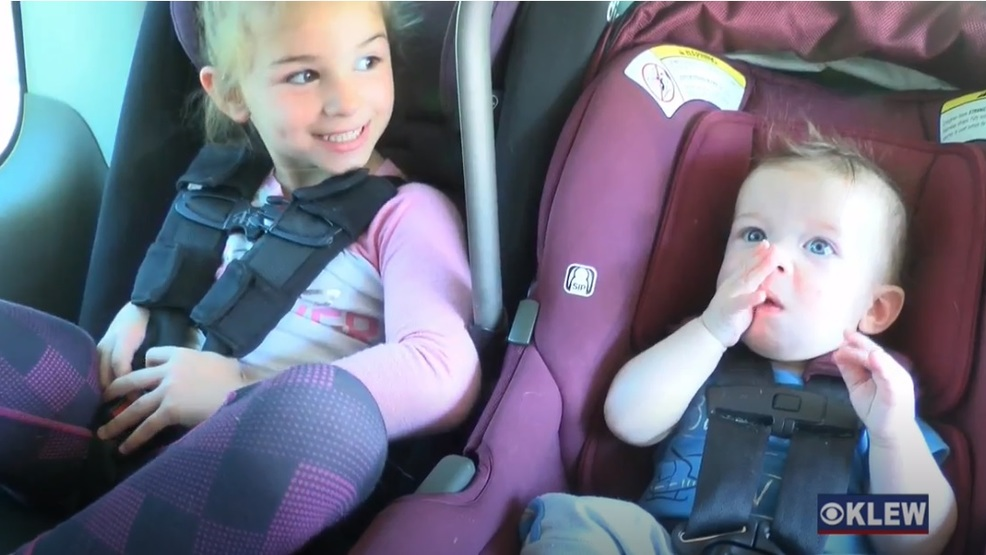 Best Booster Seats 2020 Washington state new 2020 car seat law keeps kids in booster seats
