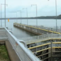 Company to soon schedule blasting for Chickamauga Lock construction