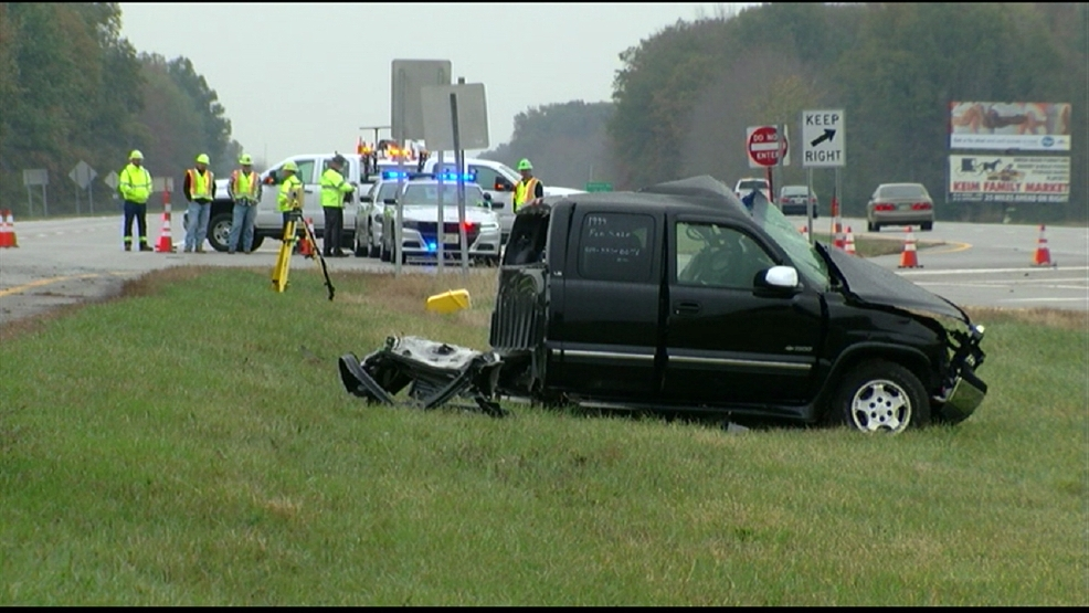 East Central To Host Crosstown Showdown Opener Vs C bell Co in addition False Documents And Gangs as well Semi Driver Charged In Double Fatal Brown County Crash likewise Victim Grabbed Knife As He Tried To Help Others also Family Woman Set On Fire By Ex Boyfriend In 2015 Has Died. on ohio state patrol careers