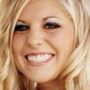 State: Indentation on Holly Bobo's skull consistent with bullet hole