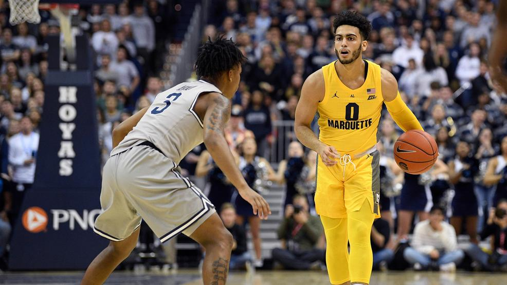 Ncaa Tournament Let The Games Begin In Earnest
